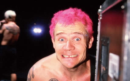 flea-michael-balzary-red-hot-chili-peppers-rhcp-541.jpg